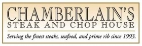Chamberlain-Steak-and-Chop-House-Logo_(1)-280x92
