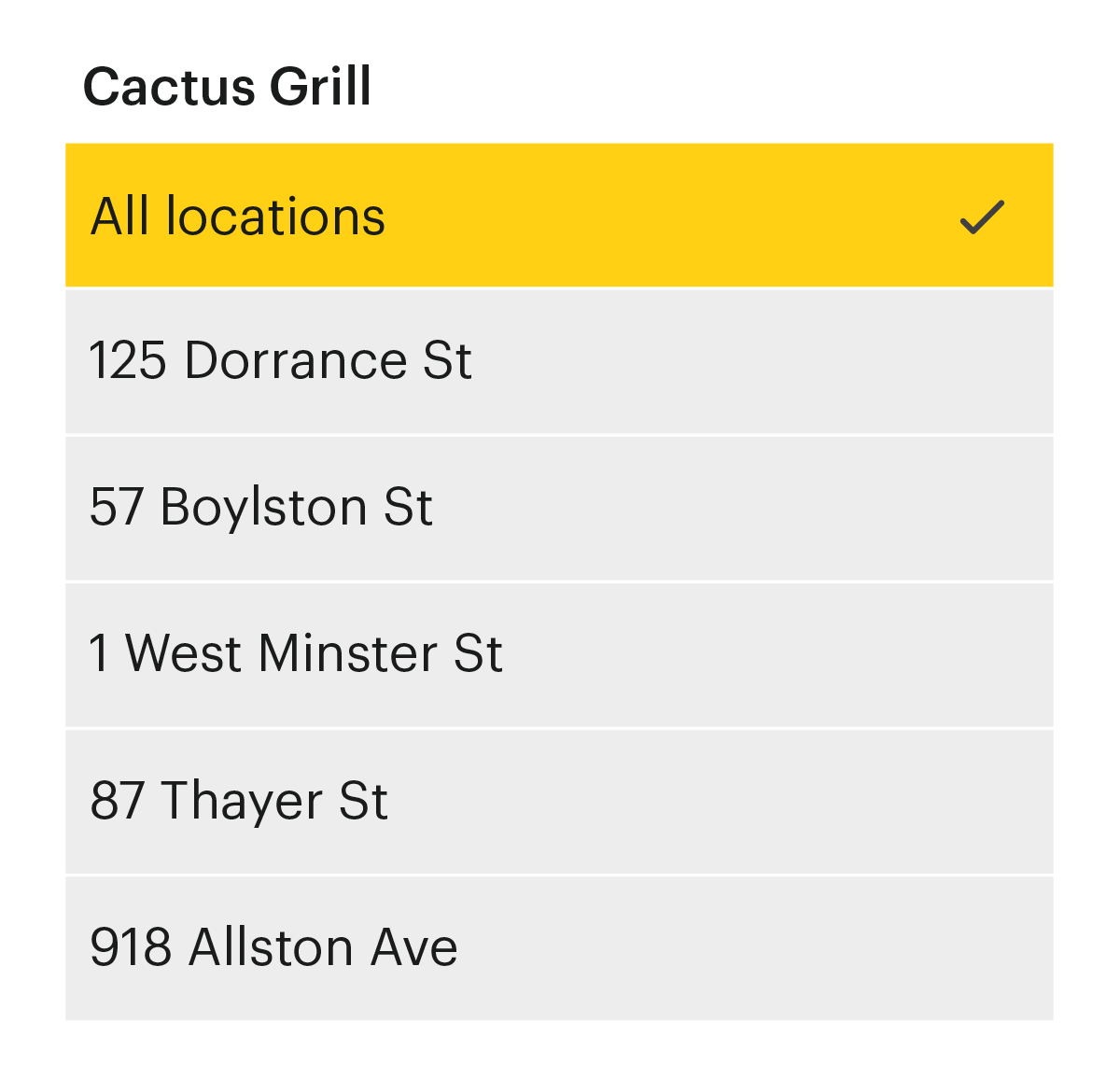 Mobile-3-locations