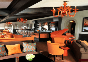 Building Customer Loyalty Color Experts Rank Best Restaurant Colors To Keep Customers Coming