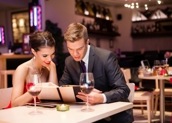 Is Your Restaurant Marketing Ready For Valentine S Day