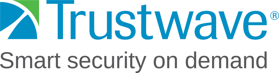 Trustwave Holdings, Inc.