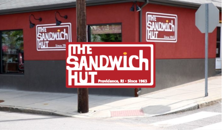 Deli POS Review from The Sandwich Hut