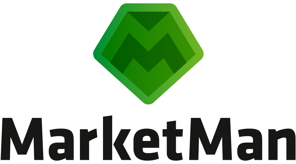 MarketMan