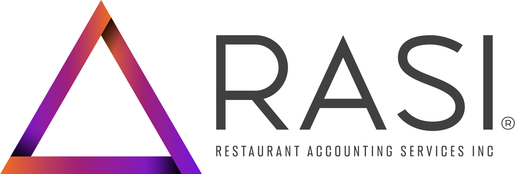 Restaurant Accounting Services Inc