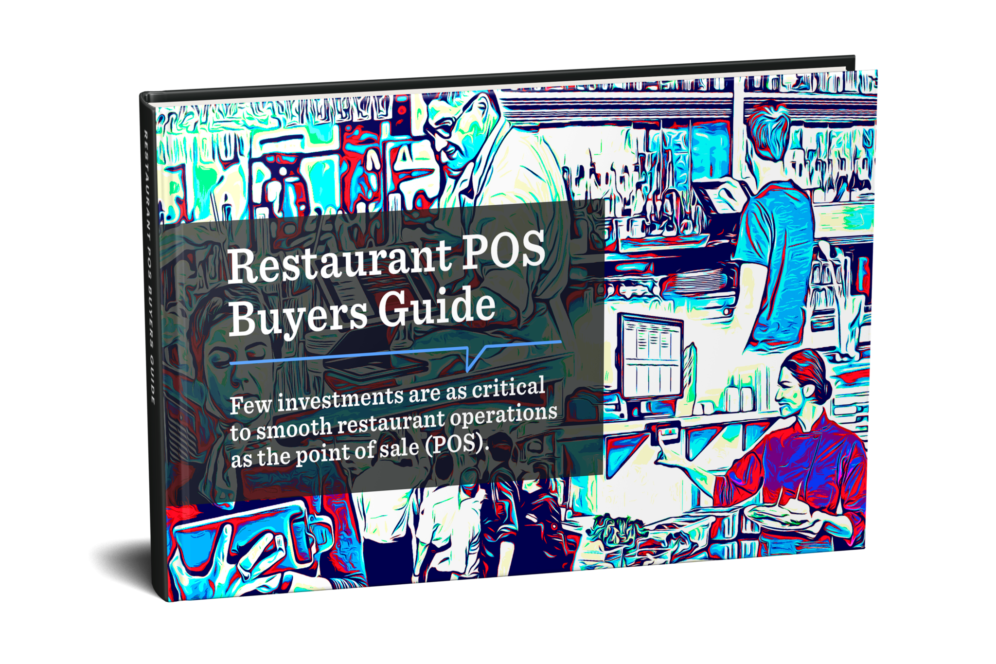 Restaurant POS Guide