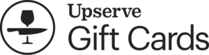 Upserve Gift Cards for restaurants