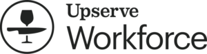 Upserve Workforce and Scheduling
