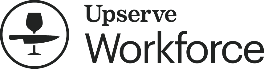 Upserve Workforce