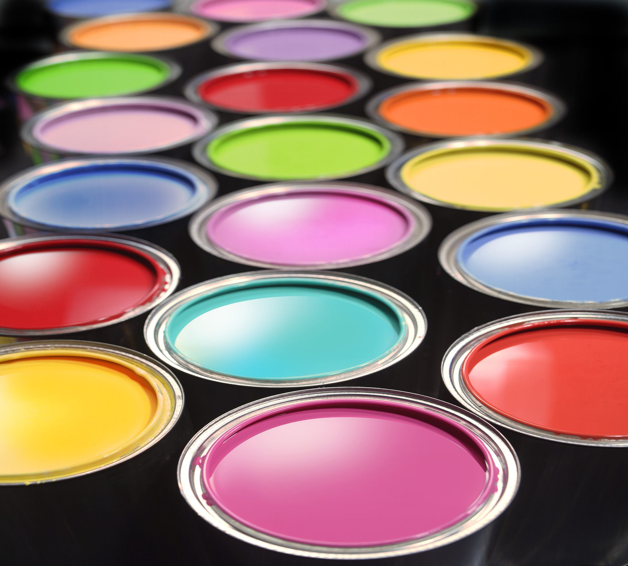 Paint Colors By Collection Palettes Sherwin Williams