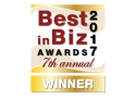 Breadcrumb POS - Gold: Small or Medium Business Service of the Year