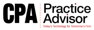 cpa-practice-logo