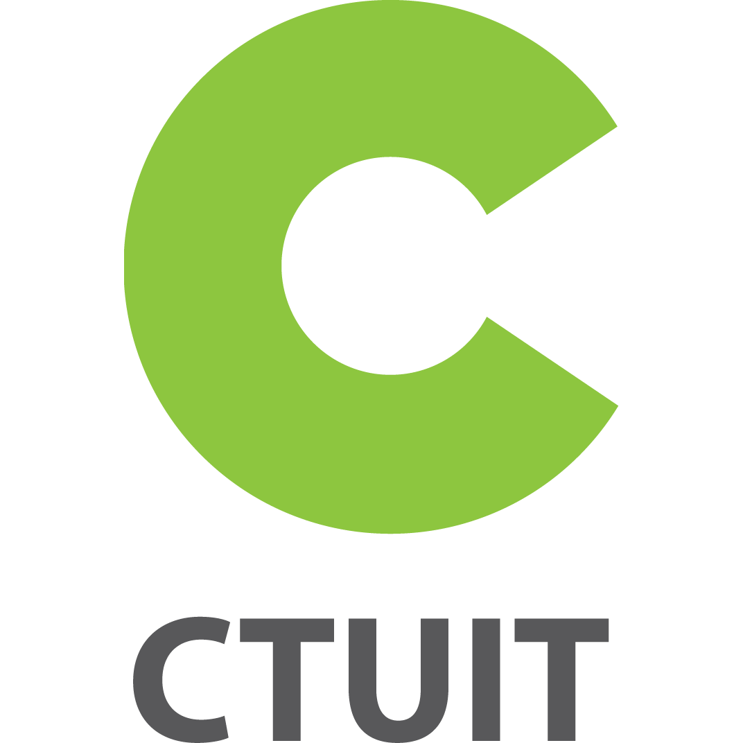 Ctuit Software