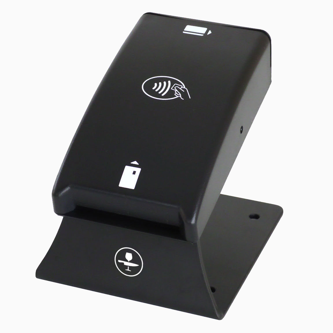 Upserve EMV Reader for Payments