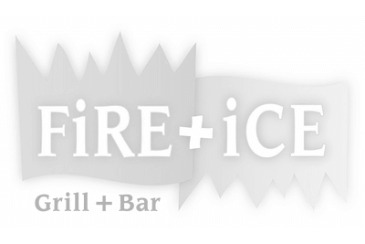 brand_logo_fire_and_ice