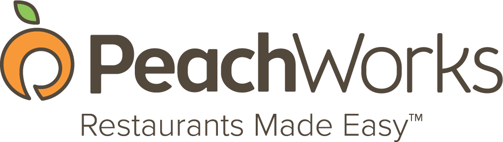 Peachworks, Inc.