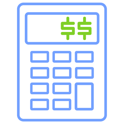 Upserve POS and Restaurant Software Pricing