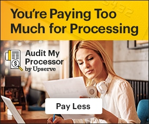 Audit My Processor