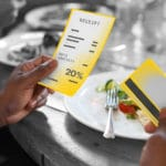 What You Need To Know About Automatic Gratuity Laws In Restaurants