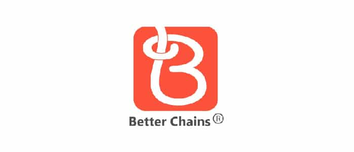 betterchains logo