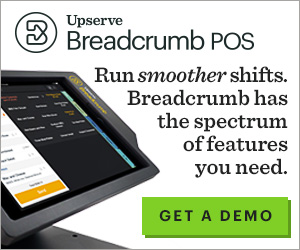 Run smoother shifts. Breadcrumb has the spectrum of features you need.