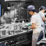 What Restaurant Owners Need to Know About the Paycheck Protection Program