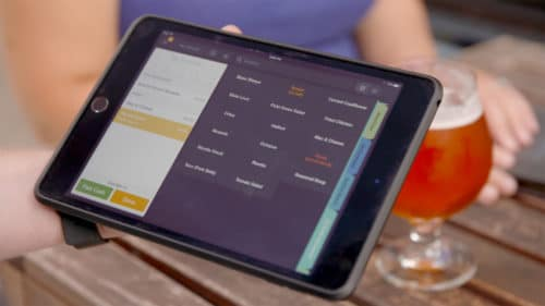Caboose-Tableside-iPad-bar-POS
