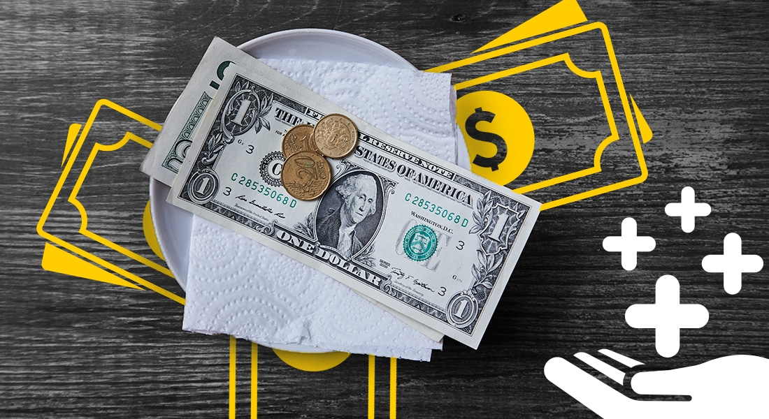 8 Proven Strategies to Make More Tips As A Server (Start Today!)