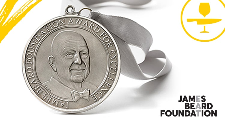 upserve james beard award finalist