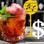 4 Actually Useful Ways to Lower Your Bar's Liquor Cost