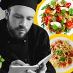 Restaurant Menu Ideas: Real-life Examples to Get Inspired