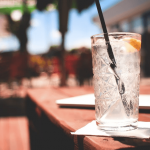 6 Ways to Get Your Bar Restaurant Ready for Summer