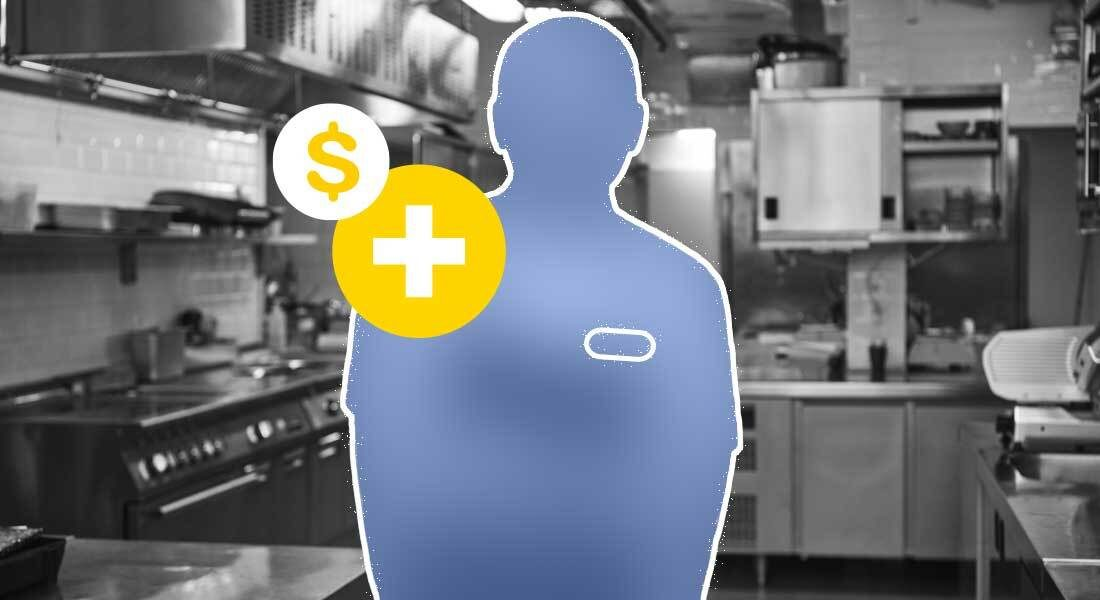 Restaurant Paid Sick Leave