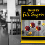 7 Restaurant Advertising Ideas to Help Bring in New Guests