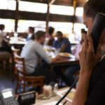 How to Get Ahead of Restaurant Overtime Laws