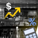 Everything You Need To Know About Restaurant Taxes