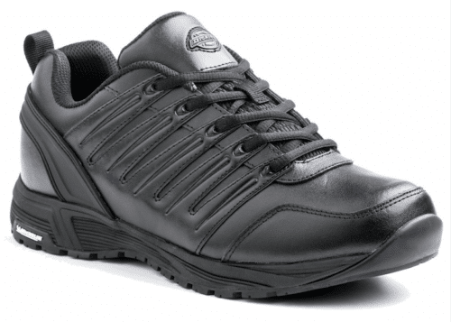 The Best Non Slip Shoes For Restaurant Workers From A