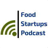 Food Startups Podcast
