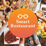 Smart Restaurant Podcast