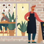 How Restaurants Can Take Advantage of Small Business Saturday