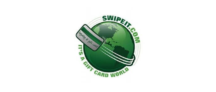 swipe-it logo