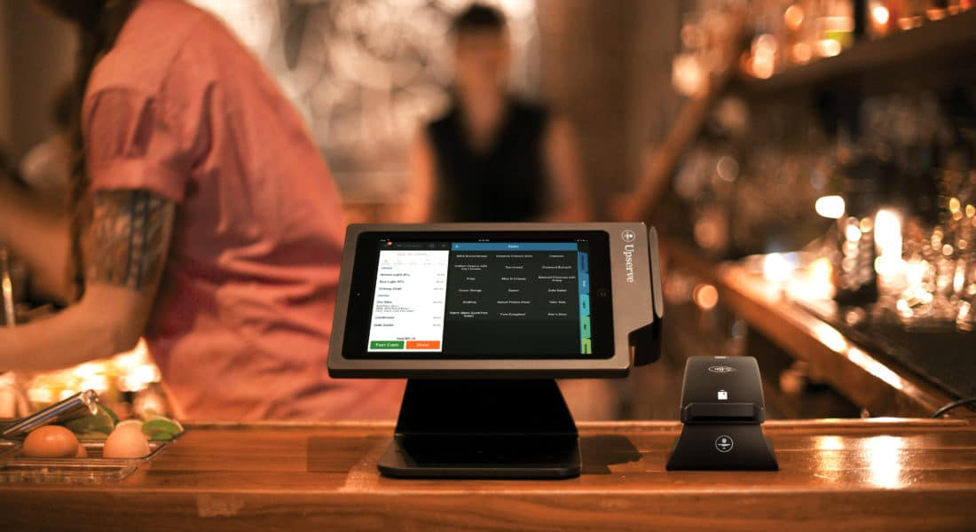 StorePoint ZCloud POS