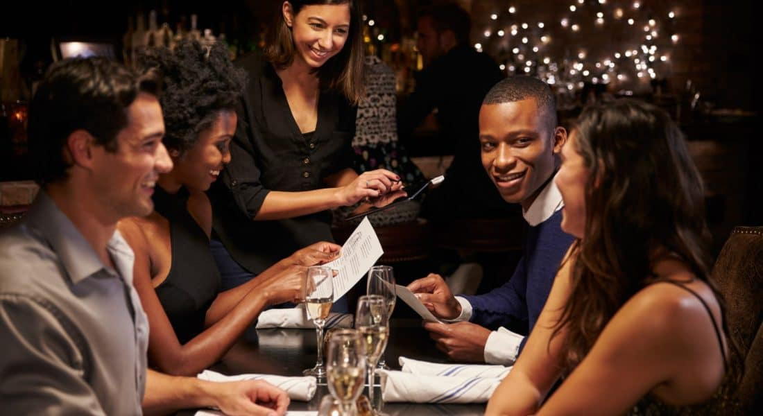 nationwide waiter and waitress salary trends you should know