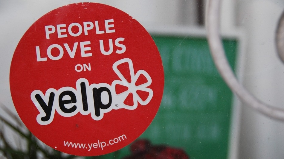 Why It S A Really Bad Idea To Buy Yelp Reviews