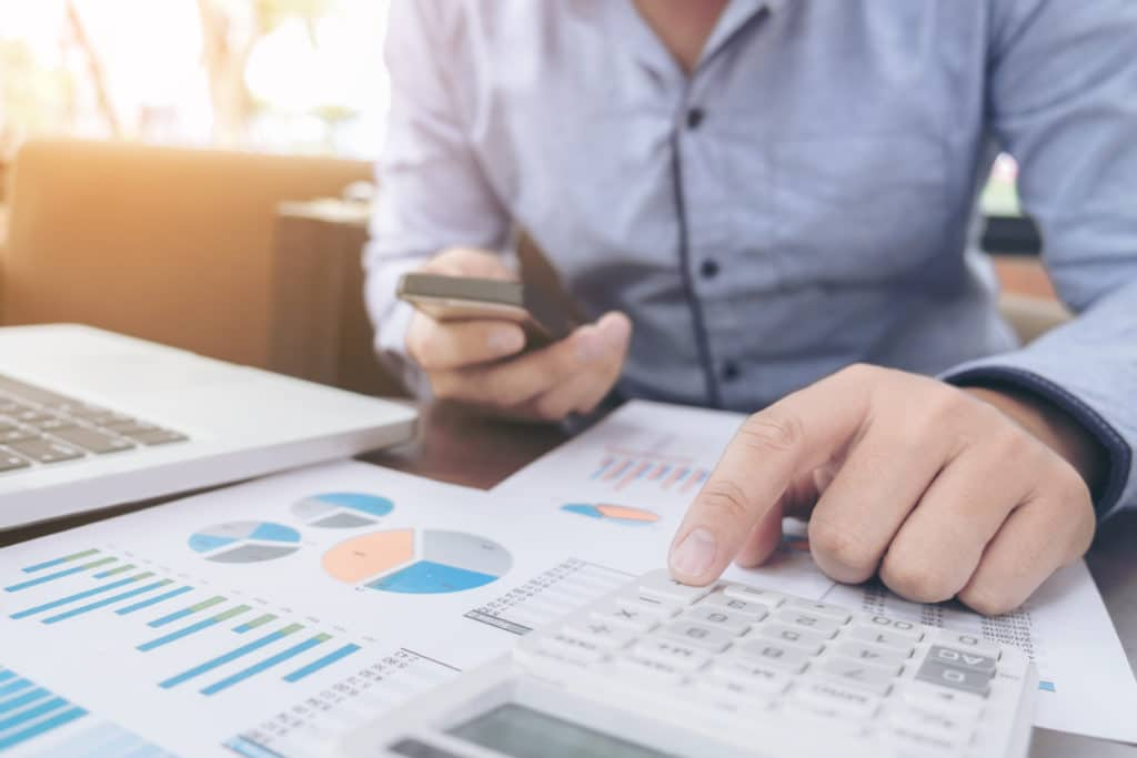 Restaurant Finance Management: Calculations You Need to Master