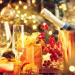 12 Days of Christmas Restaurant Marketing Ideas