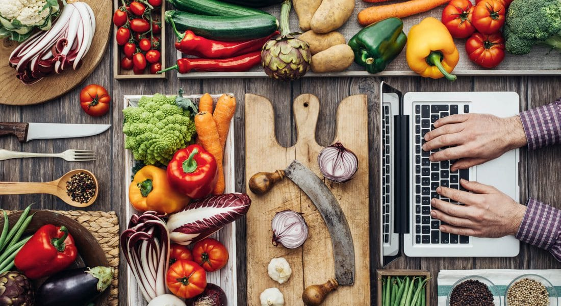 5 Quick Tips Getting Restaurant Bloggers To Write About You