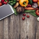 4 Things To Know About Your Food Cost Percentage