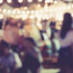 Fun Restaurant Theme Night Ideas to Spice Up Your Marketing Strategy