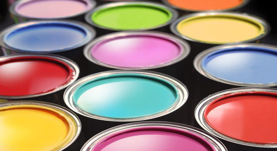 Building Customer Loyalty Color Experts Rank Best
