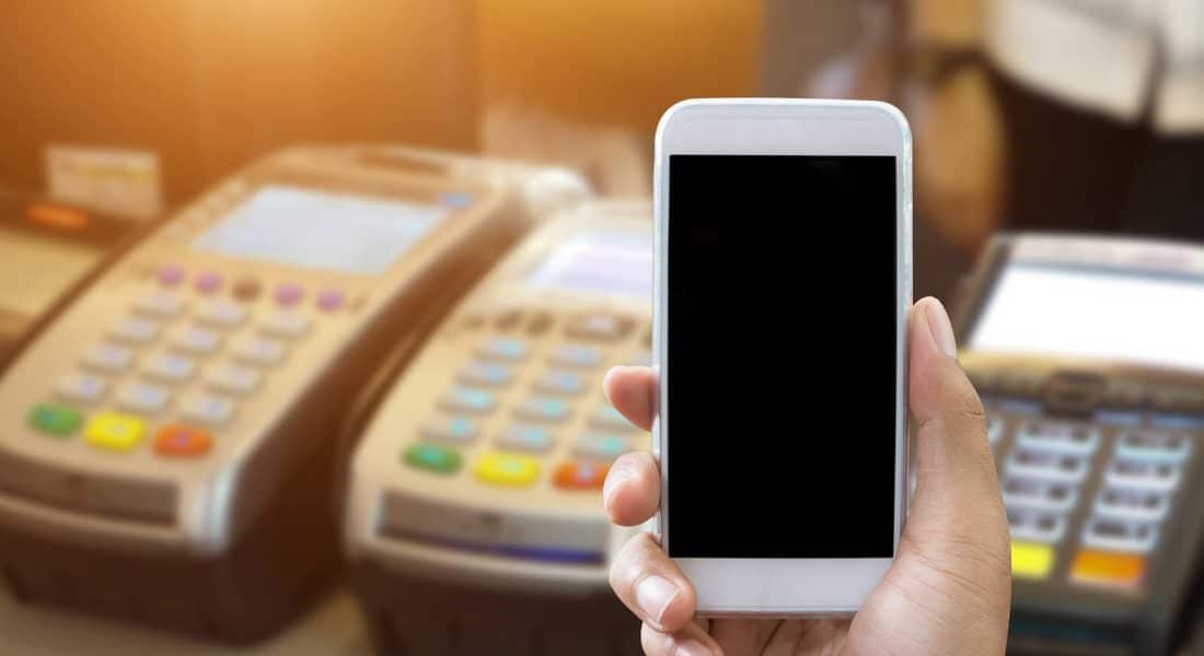 Mobile Payments What Does It Mean For Your Restaurant
